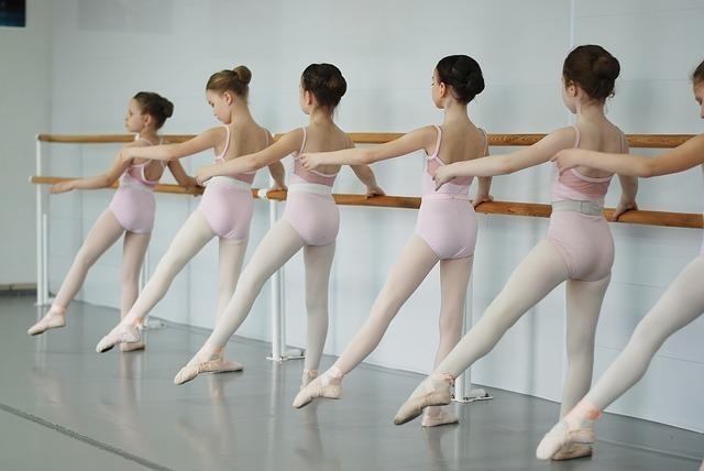 ballet-3362678_640.jpg