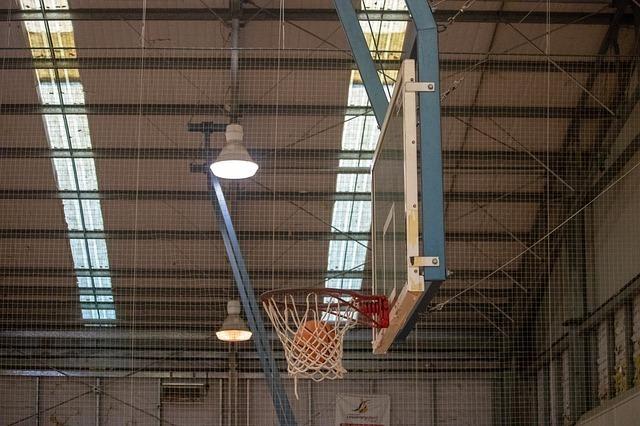 basketball-3362671_640.jpg