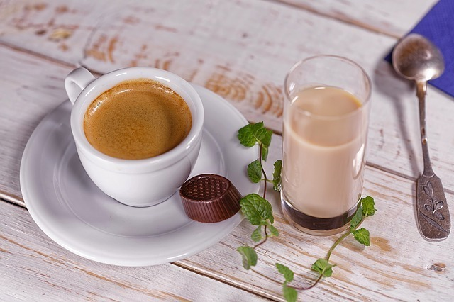 coffee-1159011_640.jpg